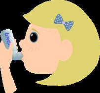 asthma-156094_960_720