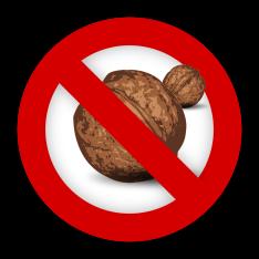 tree-nut-995054_1280